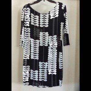 Manuheali'i Dresses - Manuhealii Dress